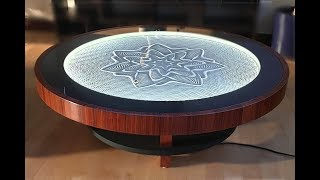 10 INSANE Furniture Tech Which Can Blow Your MIND