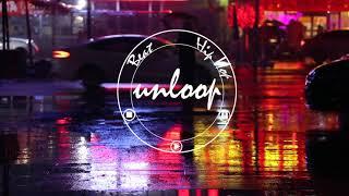 Unloop - You die I laugh
