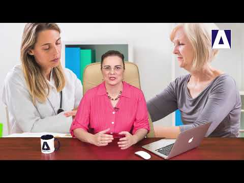 Medicamente pentru tratamentul durerii în articulația șoldului