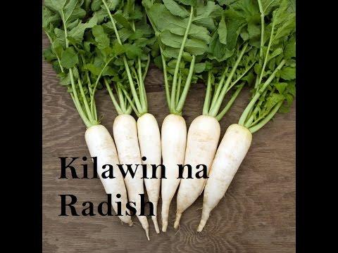 Ikaw ay mabigla kung gaano karaming mga parasito ay darating kung nagdagdag ka ng isang pares ng mga