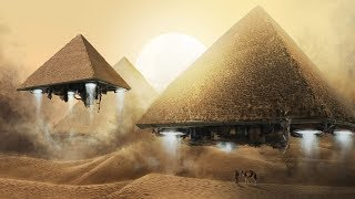 Arabic Trap Music Mix - Inkyz | Download | #Trap #Music #Mix