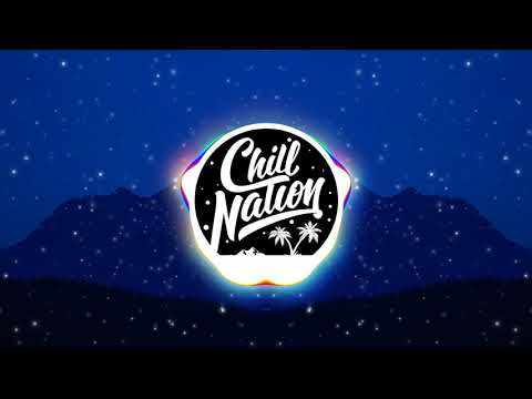 Drake - In My Feelings (VAVO & Steve Reece Remix) - Chill Nation