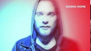Ásgeir - Going Home (Kizomba Remix By Dj Radikal)