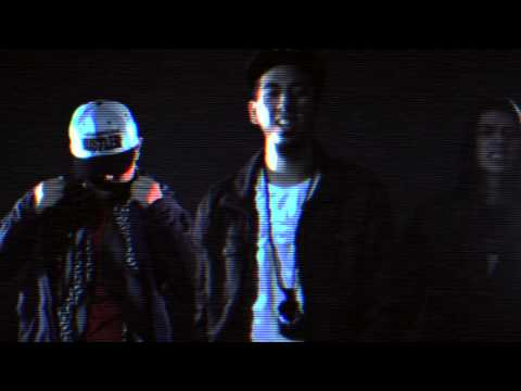 313 - Kebesaran Allah (Official Music Video)