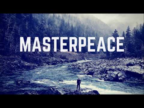 "Soulful Epic Vocal Piano Rap Beat - ""Masterpiece"" Mp3"