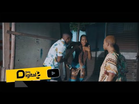 Linah – Pepea (Official Video)