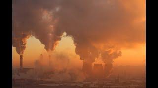 MEIO AMBIENTE - Regulamentação do  Mercado Brasileiro de Redução de Emissões(PL 528/21 - 17/09/2021 09:00