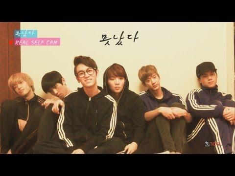 Teen Top - Lovefool