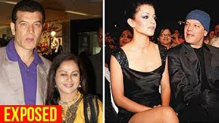 Zarina Wahab EXPOSES Kangana Ranaut In Interview