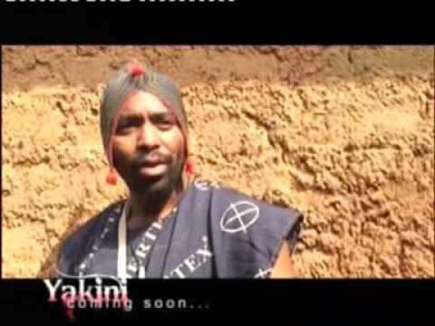 Download Ni Da Matata 1 HD Mp4 3GP Video and MP3
