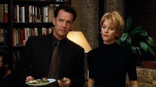 4 лучших фильма, похожих на Вам письмо (1998)