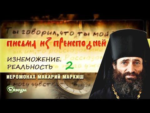 https://youtu.be/DUslGmzNDSI