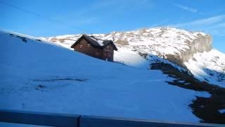 スイス発  ルツェルンから日帰りハイキング【スイス情報.com】