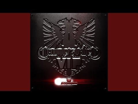 Deathstar (Forbidden Society Remix)
