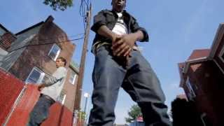 The Underachievers - N.A.S.A. New Age Smokers Anthem (Official Music Video)