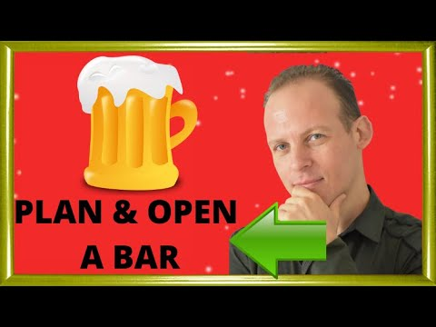 mp4 Business Plan Lounge Bar, download Business Plan Lounge Bar video klip Business Plan Lounge Bar