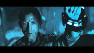 Cowboys & Aliens (2011) Video