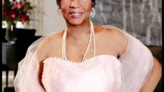 Aretha Franklin - - - - - Don't  Play That Song For  Me
