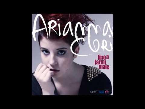 , title : 'Arianna Cleri - Solo Te (Fino a farmi male)'