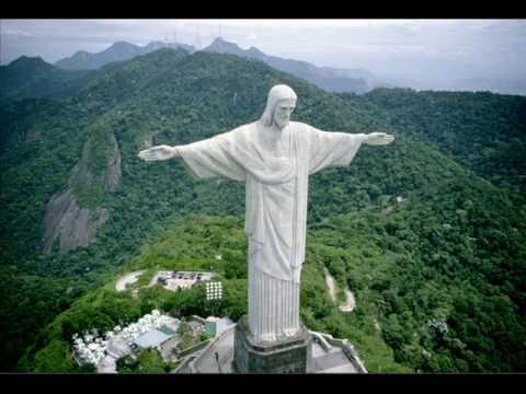 Brazil performed by Ray Conniff