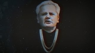 Numero - Zlato (feat. Alimiti)