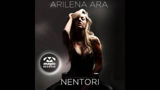 Arilena Ara   Nentori (Beverly Pills Remix)