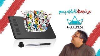 h640p inspiroy - मुफ्त ऑनलाइन वीडियो