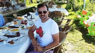 Недвижимость в Турции: (Город Анапа) Надоел отель?Покупайте недвижимость в Алании!