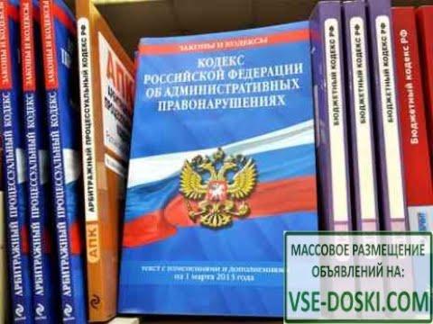КАС РФ, Статья 26, Подсудность нескольких связанных между собой административных дел