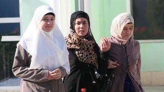 Новости Таджикистана на 02.09.2016