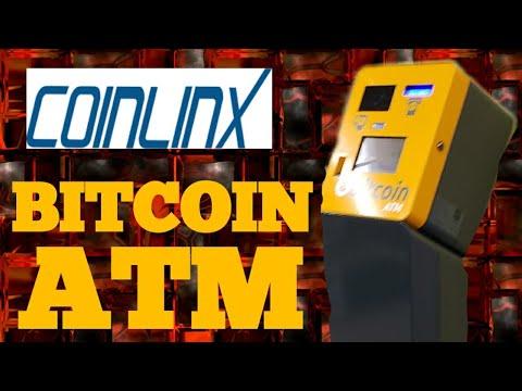 Lyginamoji automatizuota bitcoin prekybos strategija