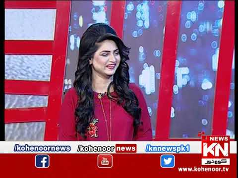 Kohenoor@9 26 December 2019 | Kohenoor News Pakistan