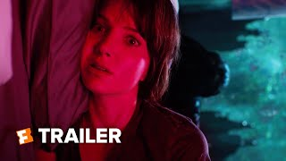 Malignant Trailer #1 (2021) | Movieclips Trailers