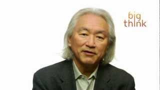 Michio Kaku: How to Reverse Aging | Big Think