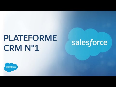 mp4 Salesforce Est, download Salesforce Est video klip Salesforce Est