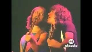 April Wine - If You See Kay