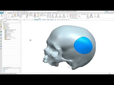 Convergent Modeling: Design for the Future