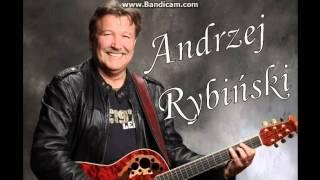 Andrzej Rybiński-To nie byłem ja