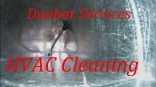 Air Conditioning Duct and HVAC Cleaning