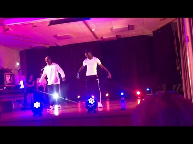 EBS Tanzfestival 29