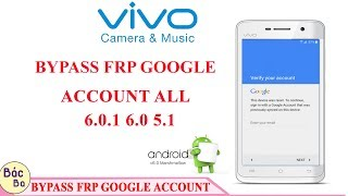 How To Bypass FRP Google Account All Samsung Galaxy & Galaxy Note 8