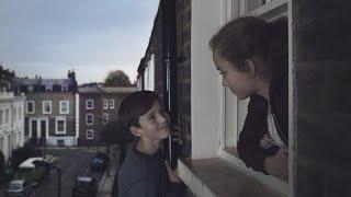 Кадры из фильма Короткие истории о любви «Love is…»
