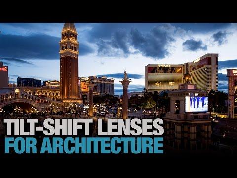 mp4 Architecture Photography Without Tilt Shift, download Architecture Photography Without Tilt Shift video klip Architecture Photography Without Tilt Shift
