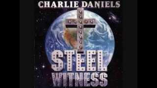 Charlie Daniels - it's happening now