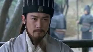 三国志ThreeKingdoms3738話魯粛登場周瑜を怒らせる吹替版