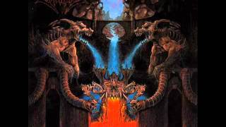 Dismember - Override of the Overture (8 Bit Version)