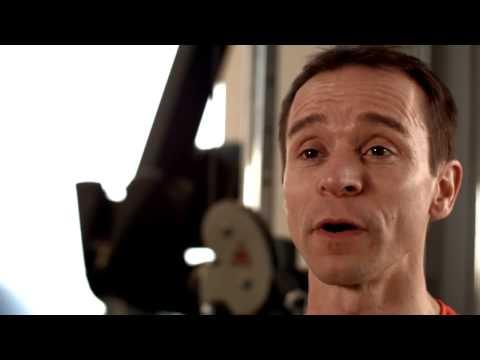Jak podkręcić mięśnie nadgarstka