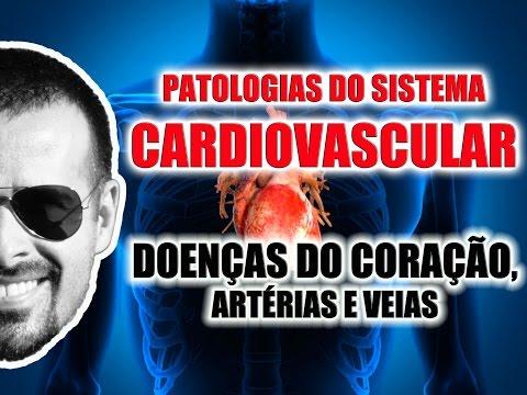 Hipertensão, hiperplasia da glândula supra-renal esquerda