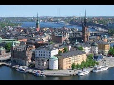 Qué ver en Oslo / Tour Around Oslo [IGEO