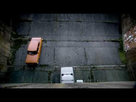 http://www.youtube.com/watch?v=DVB4xGu_uRs